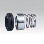 120d Mechanical Seal for Clean Water Pump